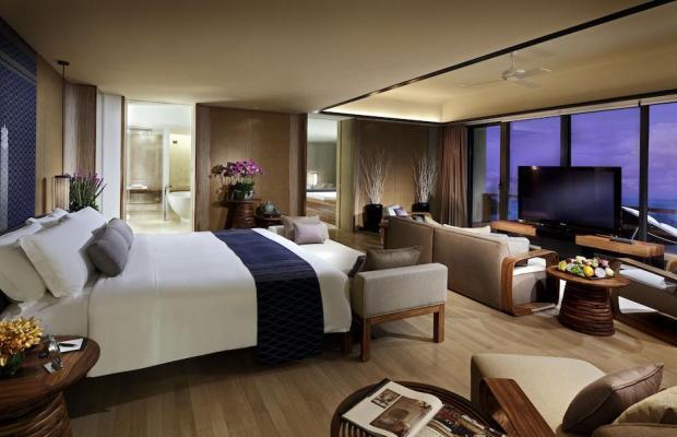 фотографии Intercontinental Sanya Resort изображение №4