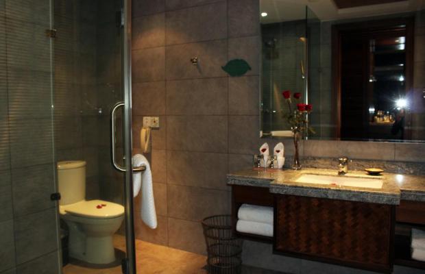 фотографии Luhuitou Guesthouse & Resort Sanya изображение №28