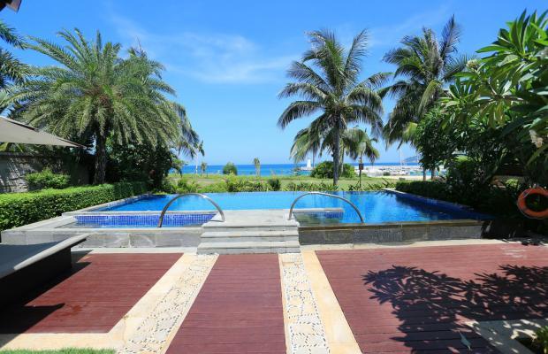 фотографии The St. Regis Sanya Yalong Bay Resort изображение №60