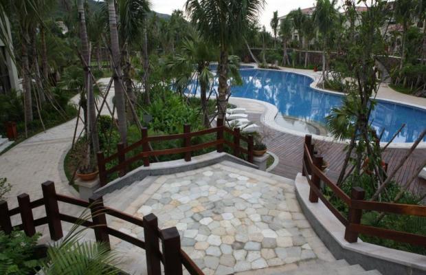 фото отеля Dragon Bay изображение №25