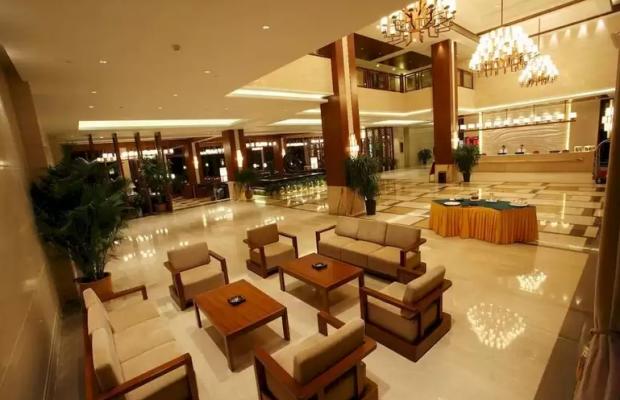 фото отеля Dragon Bay изображение №5