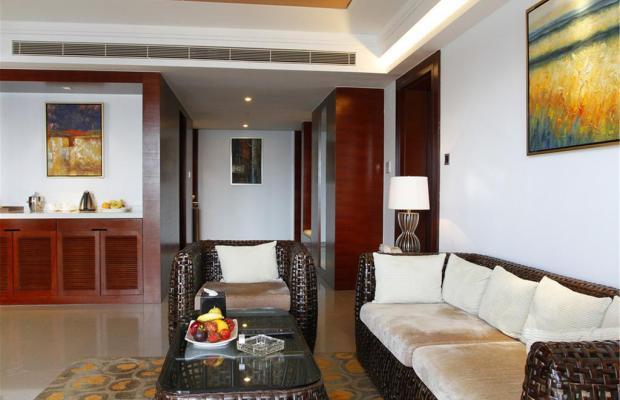 фотографии отеля Marina Spa изображение №3