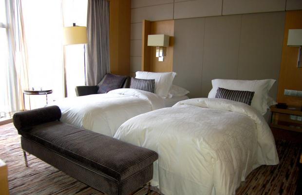 фотографии The C-Kong International Hotel изображение №16