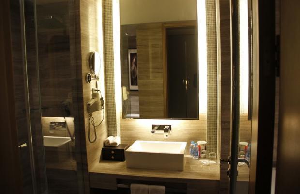 фото отеля The C-Kong International Hotel изображение №9