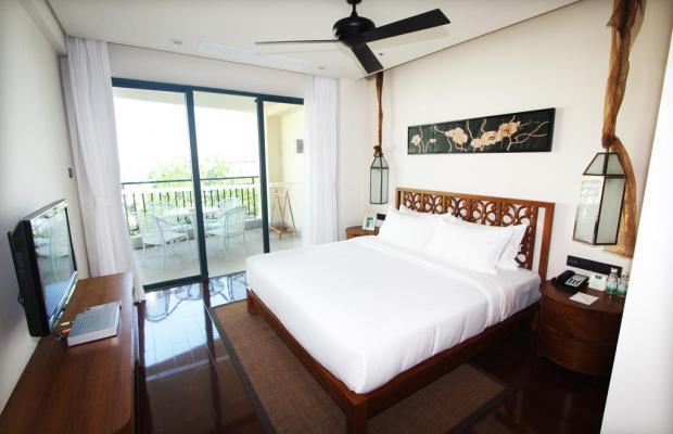 фотографии отеля Ocean Sonic Resort изображение №35