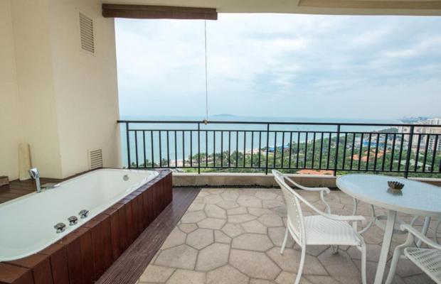 фото отеля Ocean Sonic Resort изображение №21