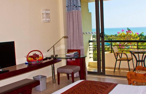 фото отеля Palm Beach Resort & Spa Sanya изображение №29