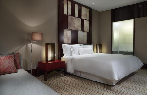 фотографии The Westin Beijing Chaoyang изображение №24