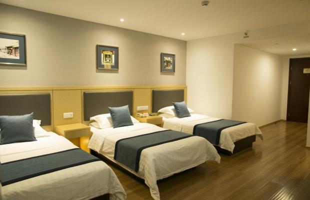 фото отеля Citytel Inn изображение №21