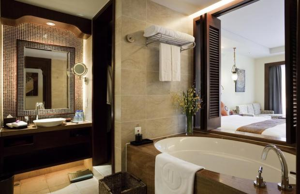 фото отеля Pullman Sanya Yalong Bay изображение №29