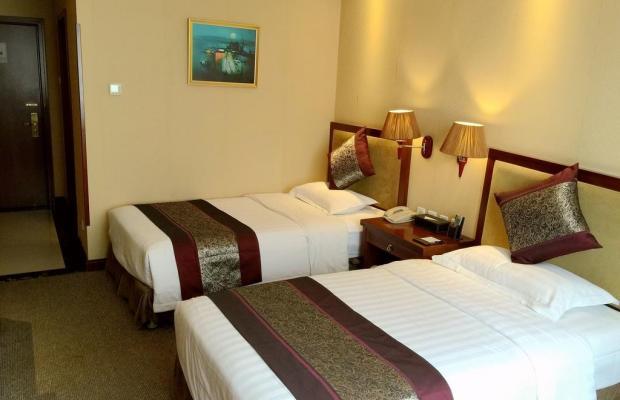 фотографии Jialong Sunny Hotel изображение №36