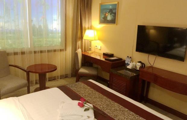 фото отеля Jialong Sunny Hotel изображение №17