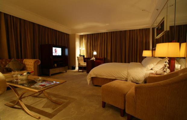 фото отеля Ritan International изображение №17
