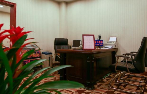 фото отеля River View изображение №13