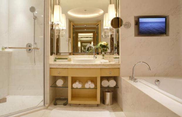 фотографии JW Marriott Beijing изображение №8