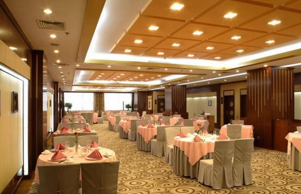 фото отеля Shenzhen изображение №5