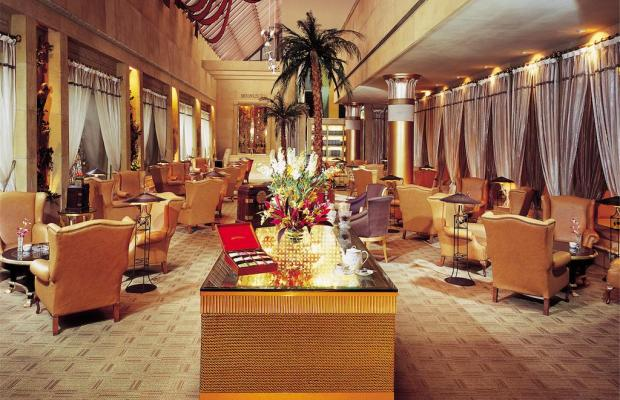 фото отеля Hotel Kunlun изображение №9