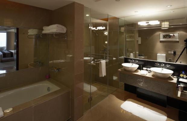 фото отеля Vision изображение №33