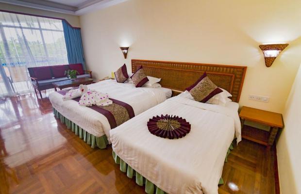 фотографии отеля South China изображение №15