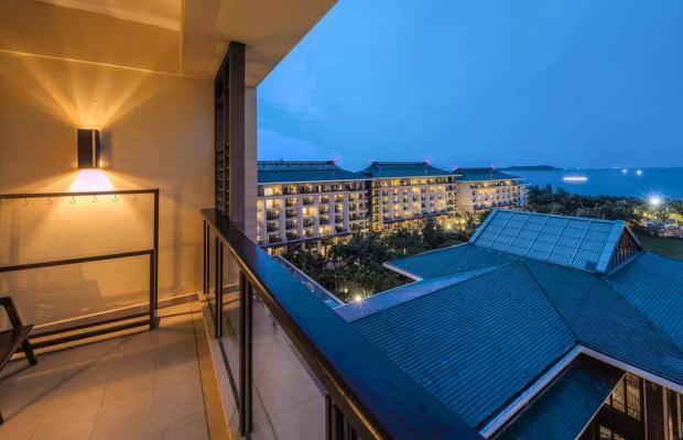 фото отеля Haitang Bay Gloria Sanya изображение №25