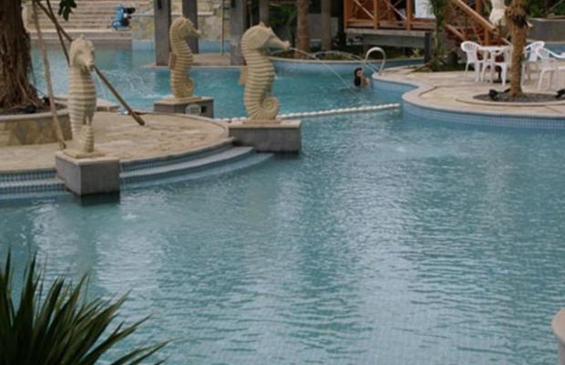 фото отеля Sanya Century Landscape изображение №5
