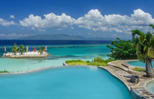 фото Mithi Resort & Spa (ex. Panglao Island Nature Resort) изображение №30