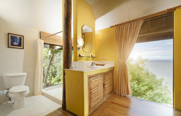 фотографии отеля Mithi Resort & Spa (ex. Panglao Island Nature Resort) изображение №19