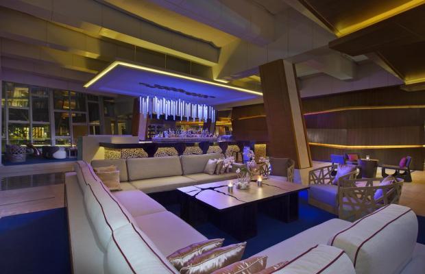 фото отеля The Westin Sanya Haitang Bay Resort изображение №33