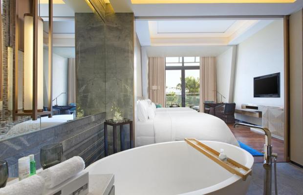фотографии The Westin Sanya Haitang Bay Resort изображение №20