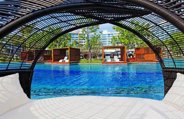 фотографии The Westin Sanya Haitang Bay Resort изображение №8