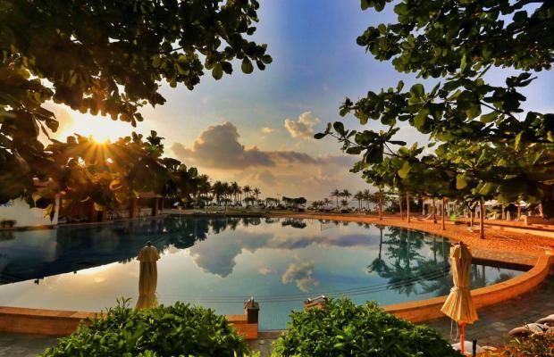 фото The Westin Sanya Haitang Bay Resort изображение №2