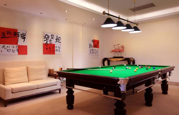 фотографии Tianhong Resort изображение №24