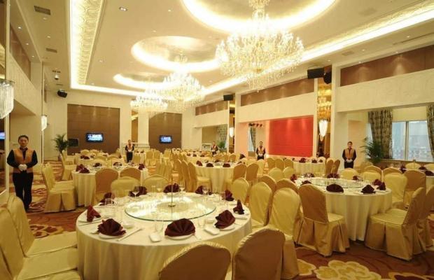 фото отеля Hongkun International изображение №25