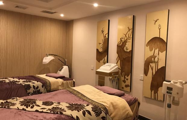фото отеля Taiji изображение №5