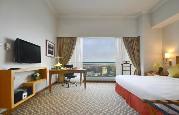 фотографии The Linden Suites изображение №32