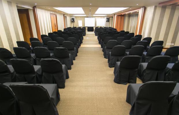 фото отеля The Linden Suites изображение №25