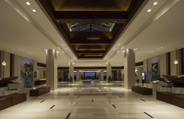 фотографии Aloha Oceanfront Suite Resort изображение №8