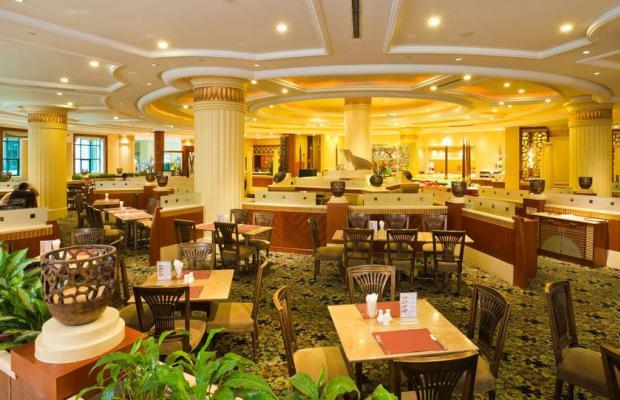 фото Bao Hong Hotel Sanya (Annex Building) изображение №6