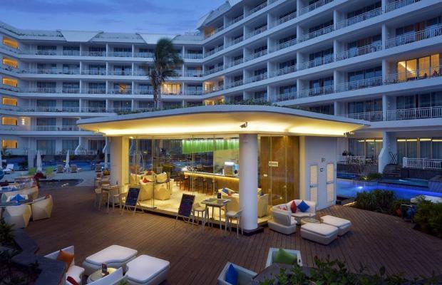 фотографии Palace Resort & Spa Yalong Bay  изображение №72