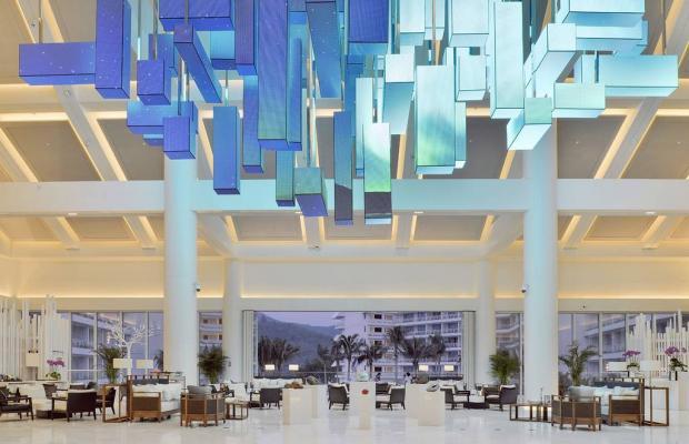 фотографии отеля Palace Resort & Spa Yalong Bay  изображение №67