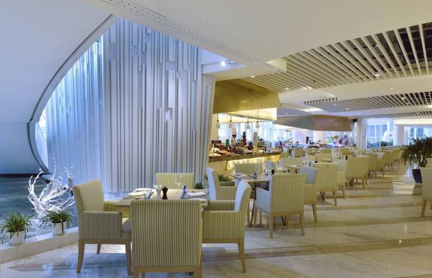фото отеля Palace Resort & Spa Yalong Bay  изображение №37