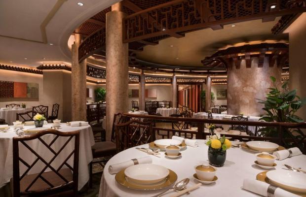 фотографии Grand Hyatt Beijing изображение №8