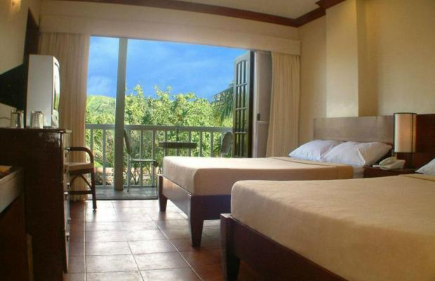 фотографии отеля Hey Jude Resort Hotel изображение №15