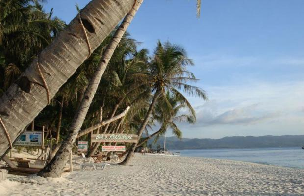 фотографии отеля Isla Boracay (ex. Lorenzo South) изображение №19