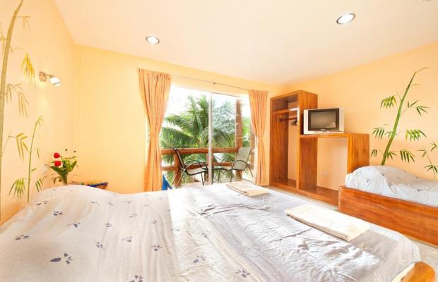 фотографии Victory Beach Resort изображение №20