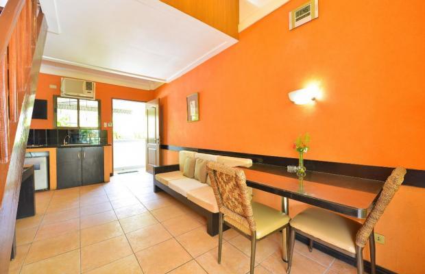 фото Villa Sunset изображение №30
