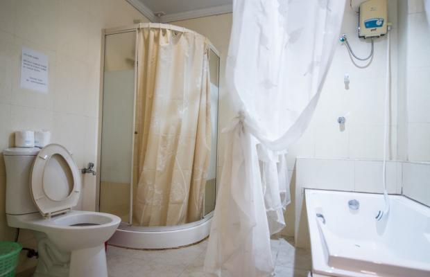 фотографии отеля Las Brisas de Boracay изображение №11