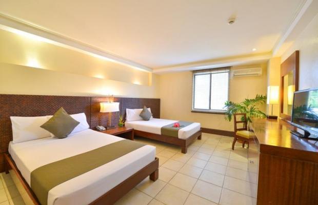 фото отеля Le Soleil de Boracay изображение №21
