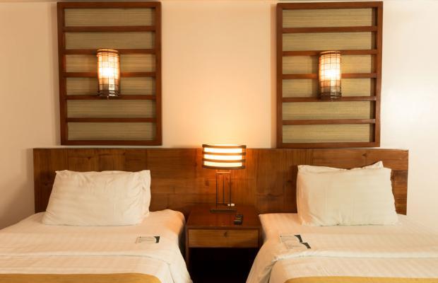 фотографии Canyon Cove Hotel and Spa изображение №24