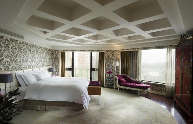 фотографии Hilton Beijing изображение №8